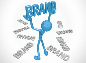 brand promotion services