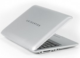 ubi surfer laptop
