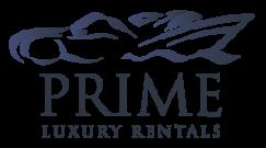 Prime Luxury Rentals