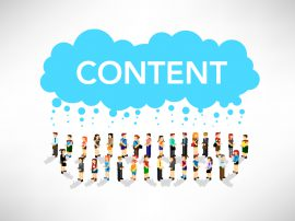 content writing services delhi