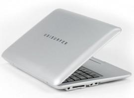 ubi surfer laptop