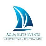 Aqua Elite Events