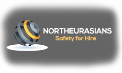 NORTHEURASIANS